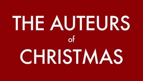 La Navidad según cineastas | Film Industry | Scoop.it