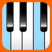MUSIC - Reverse Chord Finder for Piano | Bingo Balls Dance Music Source | Scoop.it