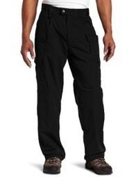 Blackhawk Men's Lightweight Tactical Pant | Military Surplus Center | Scoop.it