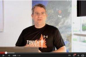 Améliorations des Google Webmaster Tools : Matt Cutts attend vos idées | Référencement naturel et payant | Scoop.it