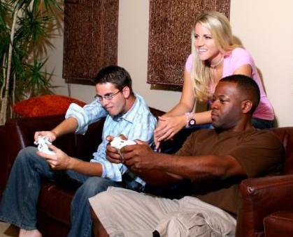 hoose the Best Gaming Website & Shop New Games   eileenza morales   Scoop.it