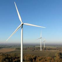 Loire-Atlantique : un parc éolien ouvert au financement citoyen | Comment je fais du développement  durabledans mon entreprise? | Scoop.it