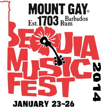 Bequia Mount Gay Music Fest 2014 | Bequia - All the Best! | Scoop.it