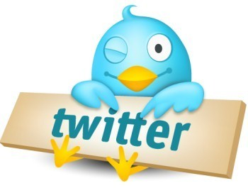 7 Top Twitter Resources for Trainers andEducators | Connected Learning | Scoop.it