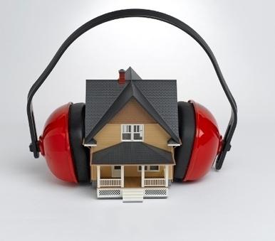 Window Sound Transmission Coefficient   trwindowservices   Scoop.it