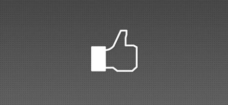 La guerre des médias sociaux version Game of Thrones | Daily Com' & MKG | Scoop.it
