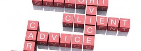 Customer Centricity nog in kinderschoenen @ Marketing Online - Adformatie Groep | SAS Nederland | Scoop.it