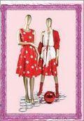 Mauvais mois d'octobre pour les ventes de textile - Textile, habillement | industrie textile | Scoop.it