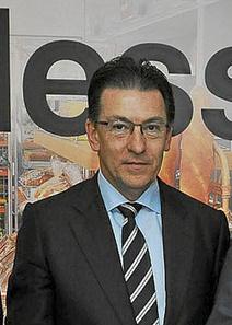 Los consejeros y directivos de La Sareb | LA GRAN ESTAFA EN ESPAÑA | Scoop.it