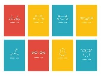 Unicode Emoticons | ASCII Art | Scoop.it