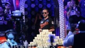 Daily 3-Bet: Merson Grace, Hellmuth Class, US Tax Grab | PokerListings | Hit by the deck | Scoop.it