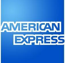 American Express Pushes E-Commerce to TV Commerce | T commerce | Scoop.it