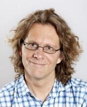 Olof Johansson-Stenman: Hur påverkas universiteten av nätkurser? | Folkbildning på nätet | Scoop.it