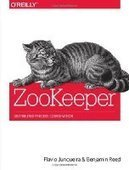 ZooKeeper: Distributed process coordination - PDF Free Download - Fox eBook | big data | Scoop.it