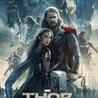 Thor The dark World Full Movie