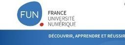 MOOCs : grand succès pour les cours gratuits en ligne - CommentCaMarche.net | moocs, imooc,cmooc, xmooc,mooa, cmell, clom | Scoop.it