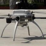 Drones d'oiseaux | Motherboard | VICE | Technologies, progrès, liberté | Scoop.it