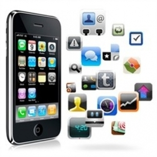Home - Best Android and iPhone Mobile applications | Mobile apps-iPhone apps and Android apps | Scoop.it