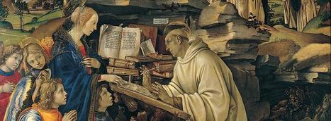 Free ebook: Christian Spirituality in the Catholic Tradition, by JordanAumann   Christian Spirituality   Scoop.it