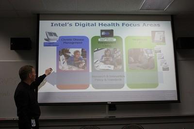 Buffalo Public Schools - Digital Health Project | Buffalo Public Schools | Scoop.it