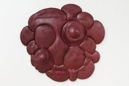 PHILLIP ZACH | JOHAN BERGGREN GALLERY | My Contemporary Art | Scoop.it