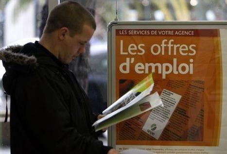 Trabajar en Francia, enlaces utiles - Trabajar en Francia | Plasma Rico en Plaquetas | Scoop.it