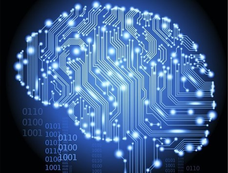 Why Cognition-as-a-Service is the next operating system battlefield | Tracking the Future | Scoop.it