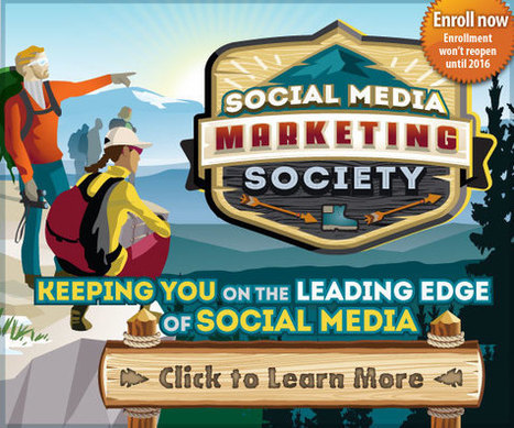 How to Recover From a Negative Social Media Update | CIM Academy Digital Marketing | Scoop.it
