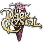 Jim Henson's The Dark Crystal | Author Quest | Digital Archeology | Scoop.it