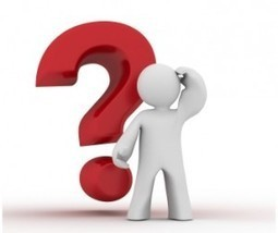 Top Questions to Ask Before Buying a Franchise | Buying a Franchise | Scoop.it