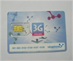 Sim 3g vinaphone cho Ipad | sim3gchoipad | Scoop.it