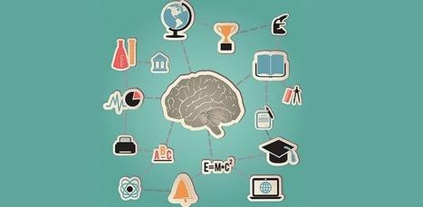 17 guías para la redacción de artículos científicos para descargar | Linguagem Virtual | Scoop.it