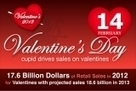 Cupid Drives Sale for Valentines Day 2013 | fashionistas | Valentinesday | Scoop.it