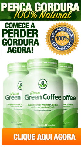 Tested formula to trigger guaranteed weight loss | Lose Weight Effectively And Feel great | Scoop.it
