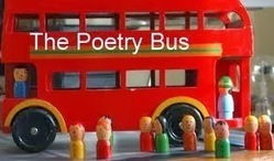 Writing Allsorts: The Poetry Bus | The Irish Literary Times | Scoop.it