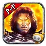Eternity Warriors 2 v4.1.0 Full Hack iPA iPhone Apps | kadir | Scoop.it