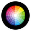 Movies In Color   Resumen de la semana   Scoop.it
