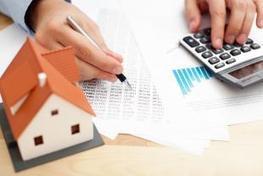 Rachat de crédit : ce que vous devez savoir avant de vous engager | Crédit et Immobilier | Scoop.it