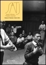 Taylor & Francis Online :: South African Theatre Journal - Volume 27, Issue 2 | Global Shakespeare | Scoop.it