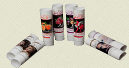 Laminated Tubes Manufacturers and Suppliers in India, China, Nepal - Antilla Propack | Laminated Tubes | Scoop.it