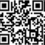 Packaging with purpose: how QR codes can do a marketing job | 'Wealth of the Product' | Scoop.it