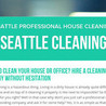 seattlecleaning