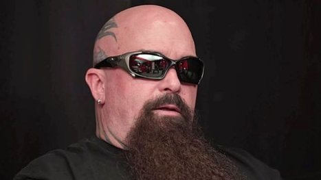 SLAYER's KERRY KING On JEFF HANNEMAN: 'You Can't Make An Addicted Person Get Better If They Don't Want To' | Deranged News | Scoop.it