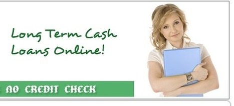 3 Month Payday Loans No Credit Check  -6monthpaydayloansnocreditchecksuk.co.uk | 6 Month Payday Loans | Scoop.it
