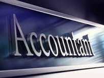 Look for in a Virtual Bookkeeper | Business Finance | Scoop.it