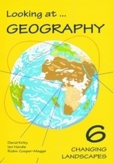 Looking at Geography | Educational Materials | Wolverhampton | Learning Materials UK | Introduction to Travel and Tourism | Scoop.it