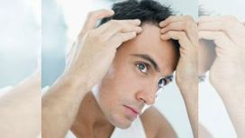 Why is your hair falling out? | Hair growtrh information | Scoop.it