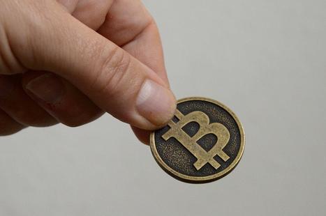 WikiLeaks raises $12,000 in Bitcoin for Edward Snowden's defense   Libertés Numériques   Scoop.it