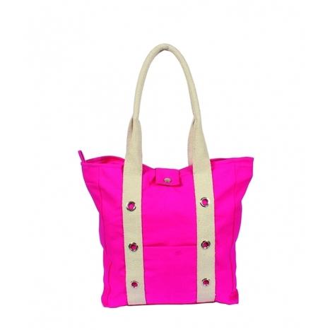 Twilight | Fashion Bags For Women | Scoop.it