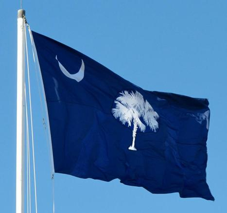 South Carolina Obamacare Nullification Efforts Get Noticed | Constitutional Rights | Scoop.it